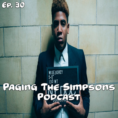 Nipsey Hussle, Dr  Sebi, and The Power of Natural Medicine |EP#12 by