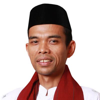 Download Ceramah Singkat Ustadz Abdul Somad - Gambaran