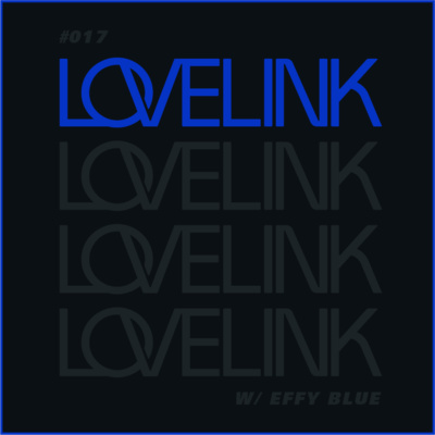 Ep 17 — Effy Blue — A Guide to Polyamory by LOVELINK • A