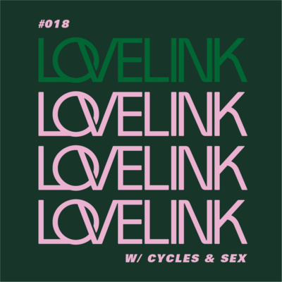 Ep 09 — Terry Real — Narcissistic Men by LOVELINK • A