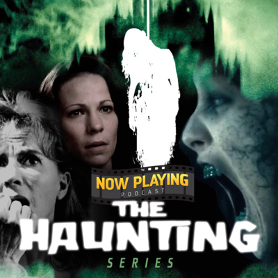 The Haunting (1999) by Now Playing - The Movie Review Podcast