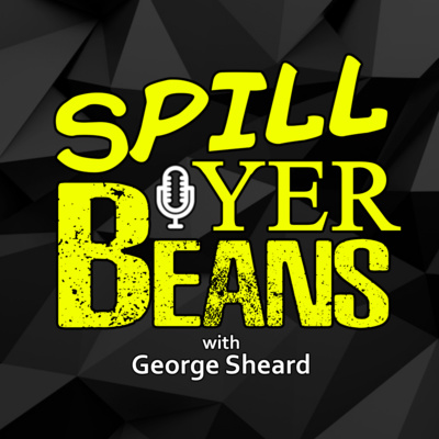 An Introduction to Spill Yer Beans