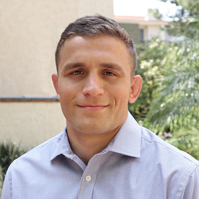 From Wrestler to Legal Sales Pro with Nick Cegelski