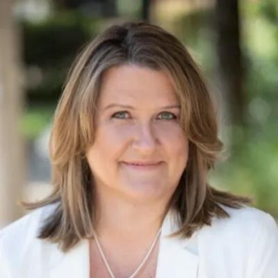 Laura Frederick's Commitment to Generosity