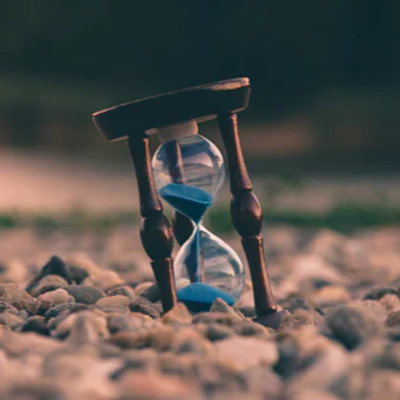 Escaping the Time Trap for the Busy Professional