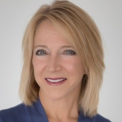 Rainmaking for Attorneys with Liz Wendling