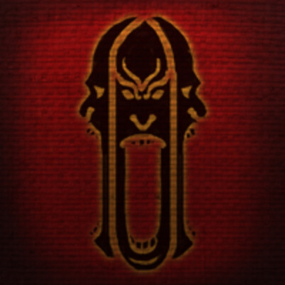 Elder Scrolls Lorecast • A podcast on Anchor