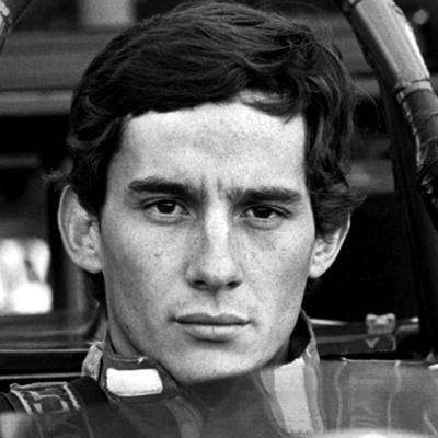 Todo Dia Entrevistando o Senna Gostoso
