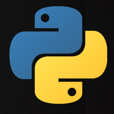 Welcome to a World of Python