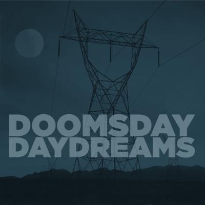 Doomsday Daydreams (Chernobyl Teaser)
