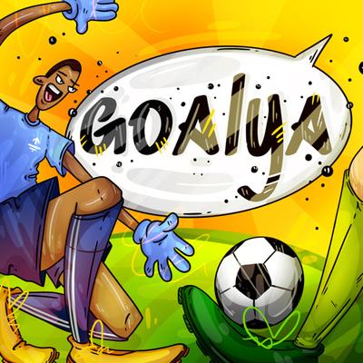 Ilaix Moriba Next Barcelona Star By Goalya A Podcast On Anchor