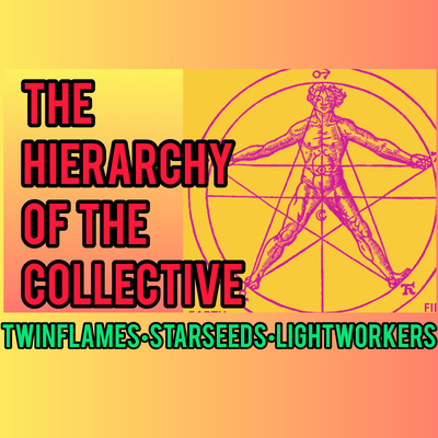 04-Fueling the Flame - What is A Twinflame by Fueling the Flame • A