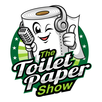 The Toilet Paper Show