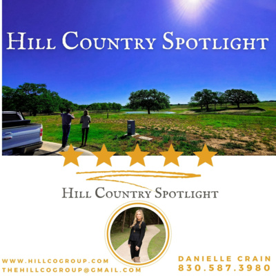 """Artwork for episode """"Southern Living 