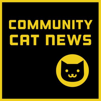 Community Cat News