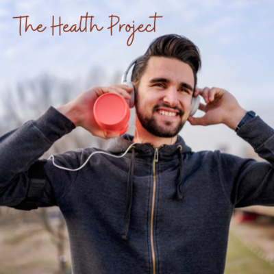Welcome to The Health Project