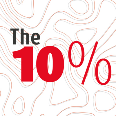 The 10%