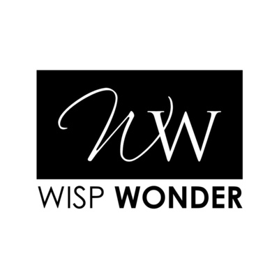 The Wisp Wonder Record Collection