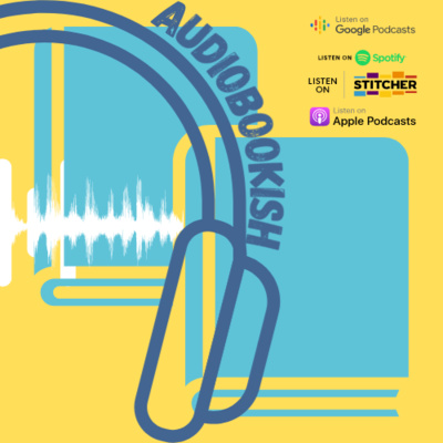 Audiobookish
