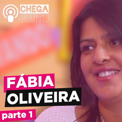 Lela Gomes Pra Bombar Pista Tem Que Ter Anitta By Chega