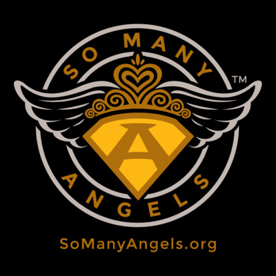 So Many Angels - What we do