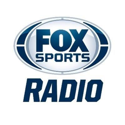 Fox Sports Update   September 18, 2021