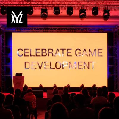 DevGAMM Moscow 2021, мобильный гейминг и как не делать игры для дальтоников