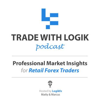 Top 10 Forex Podcasts You Must Follow in