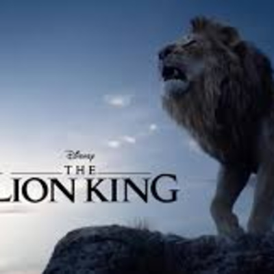 Watch The Lion King 2019 123freemovies Hd Film Online By