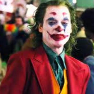 Download Joker 2019 Afdah Free Movie Online 720p By Afdah
