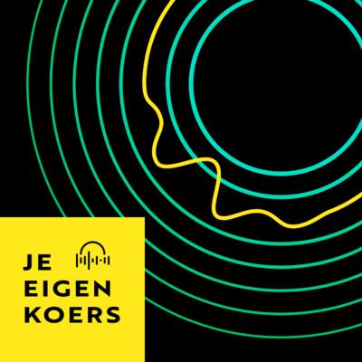 Je Eigen Koers - Aflevering 6 - Fysieke Training 2/3