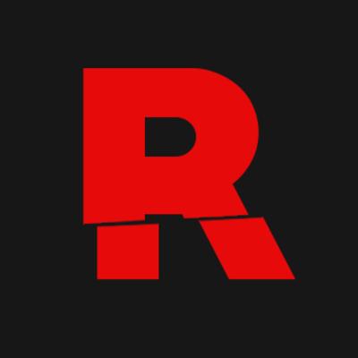 rSlash - Funny Reddit Posts • A podcast on Anchor