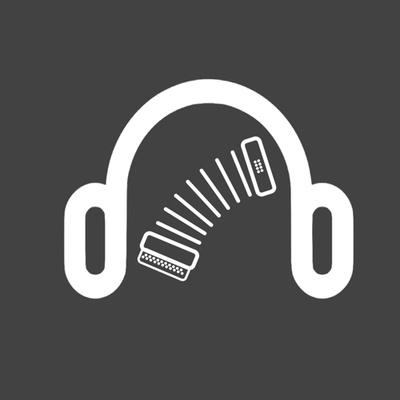 Trad Music Podcast Trailler