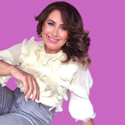 Ana Castro Liz 2ª conversa sobre amor e parella con Isabel Pichel
