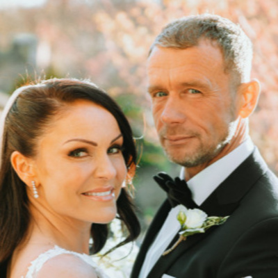 Married At First Sight S6EPS2 - The Dinner Date