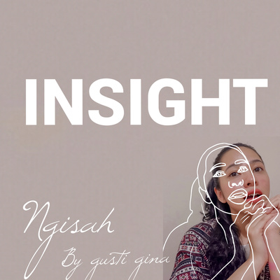 Insight Love Yourself Artinya By Ngisah A Podcast On Anchor