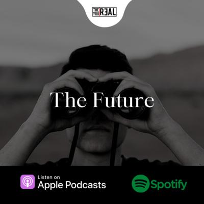 The future trailer
