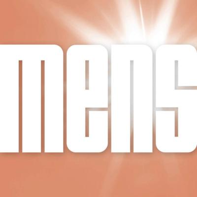 MENS #20: Justus Bruns en Mingus Vogel Image