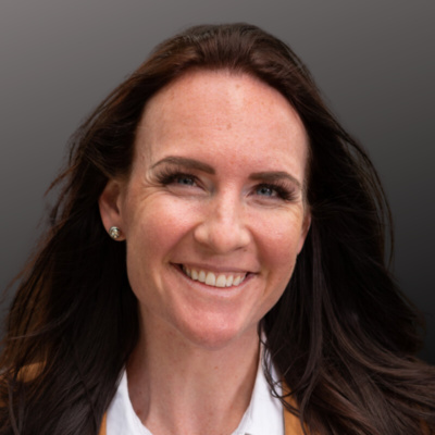 Confidently Becoming Your Own Boss | Jamie Wilkey, PharmD, PGx Consulting Confidence Academy Founder