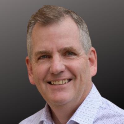 Reinvigorating Retail | Dave Wendland, VP Strategic Relations, Hamacher Resource Group (HRG)