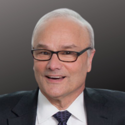 Legal Wins Against PBMs | Mark Cuker, Attorney