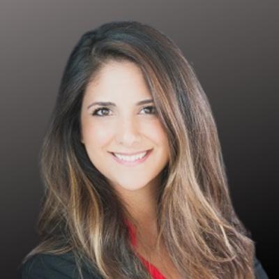 Biosimilar Laws | Sonia Oskouei, PharmD, VP Biosimilars at Cardinal Health