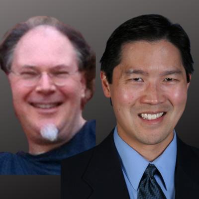 Artifical Intelligence In Pharmacy | Erick Von Schweber and Ed Jai, PharmD