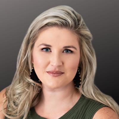 Using Coaches | Blair Thielemier, PharmD, Pharmapreneur Academy