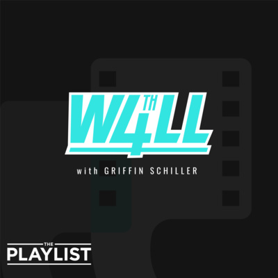 The Playlist Podcast Network A Podcast On Anchor