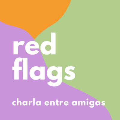 #15 Relaciones tóxicas - Charla entre amigas con Claudia Pradas