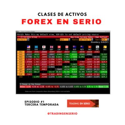Tute,Tuta Intera Da Lavoro,Rossini Trading Serio Plus + A40109,Blu,100% Cotone