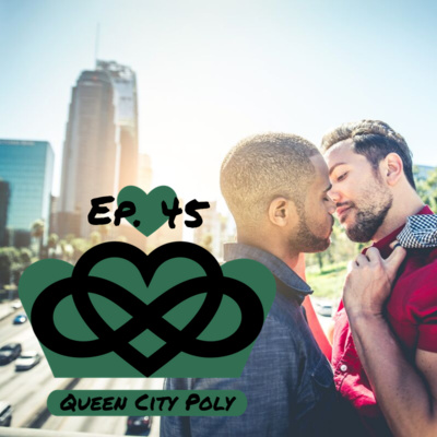 Queen City Poly • A podcast on Anchor