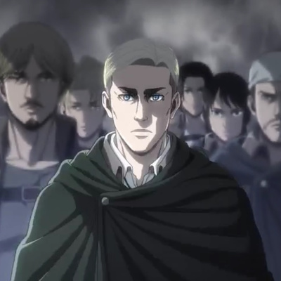 Attack On Titan Season 3 Part 2 Episode 52 by Roose366 • A podcast