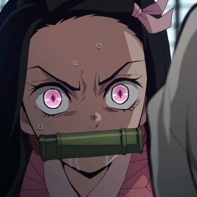 Attack On Titan Season 3 Part 2 Episode 52 by Roose366 • A